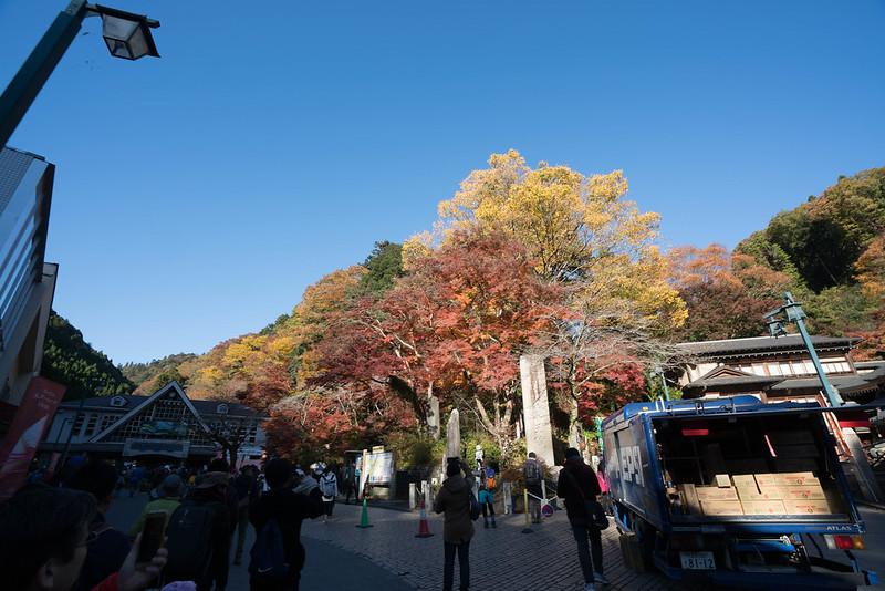 20171119_高尾山_0026.jpg