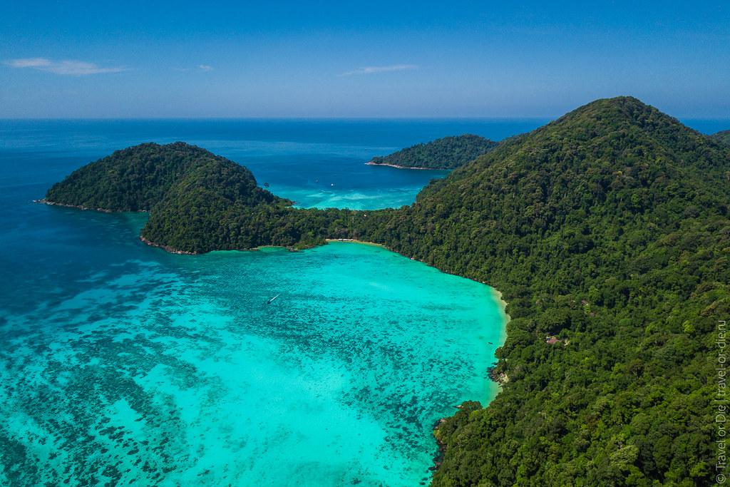 08.12-Surin-Island-Phuket-0768