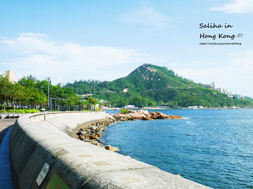 香港海邊景點推薦赤柱一日遊 (29)