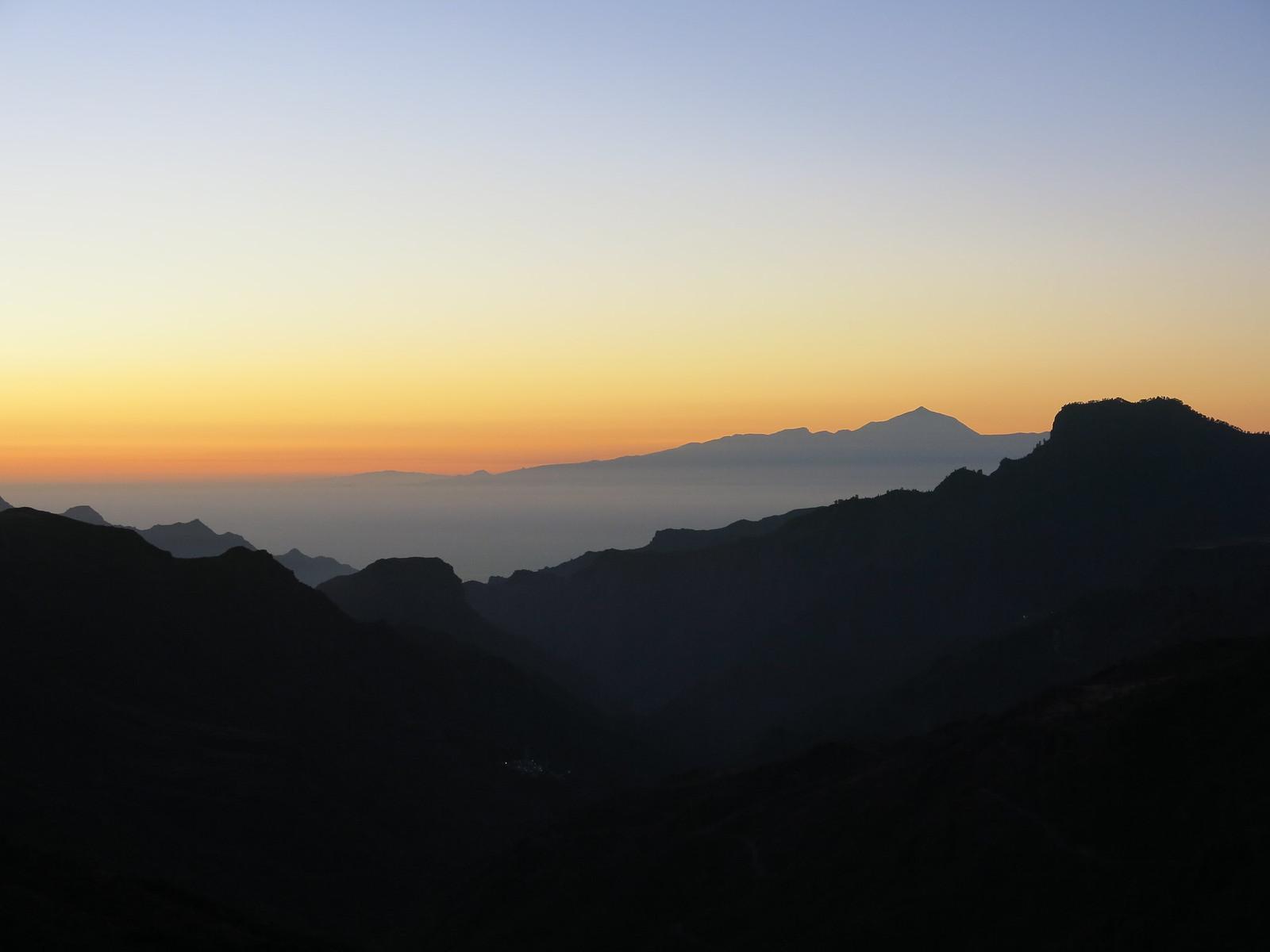 Gran Canaria 055