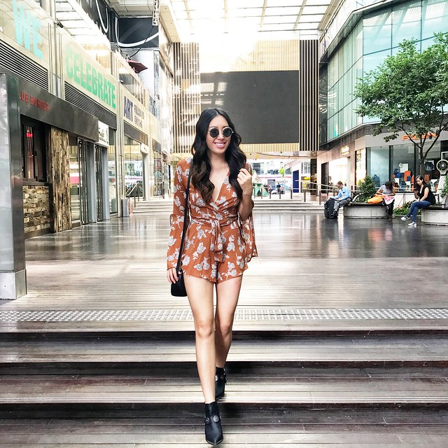 TOBI,SHOP TOBI,FALL STYLE,FALL FLORALS,TRAVEL,ASIA,HONG KONG,GUCCI,ZERO UV,fashion blogger,lovefashionlivelife,joann doan,style blogger,stylist,what i wore,my style,fashion diaries,outfit,OOTN,OOTD,TRAVEL STYLE,missguided
