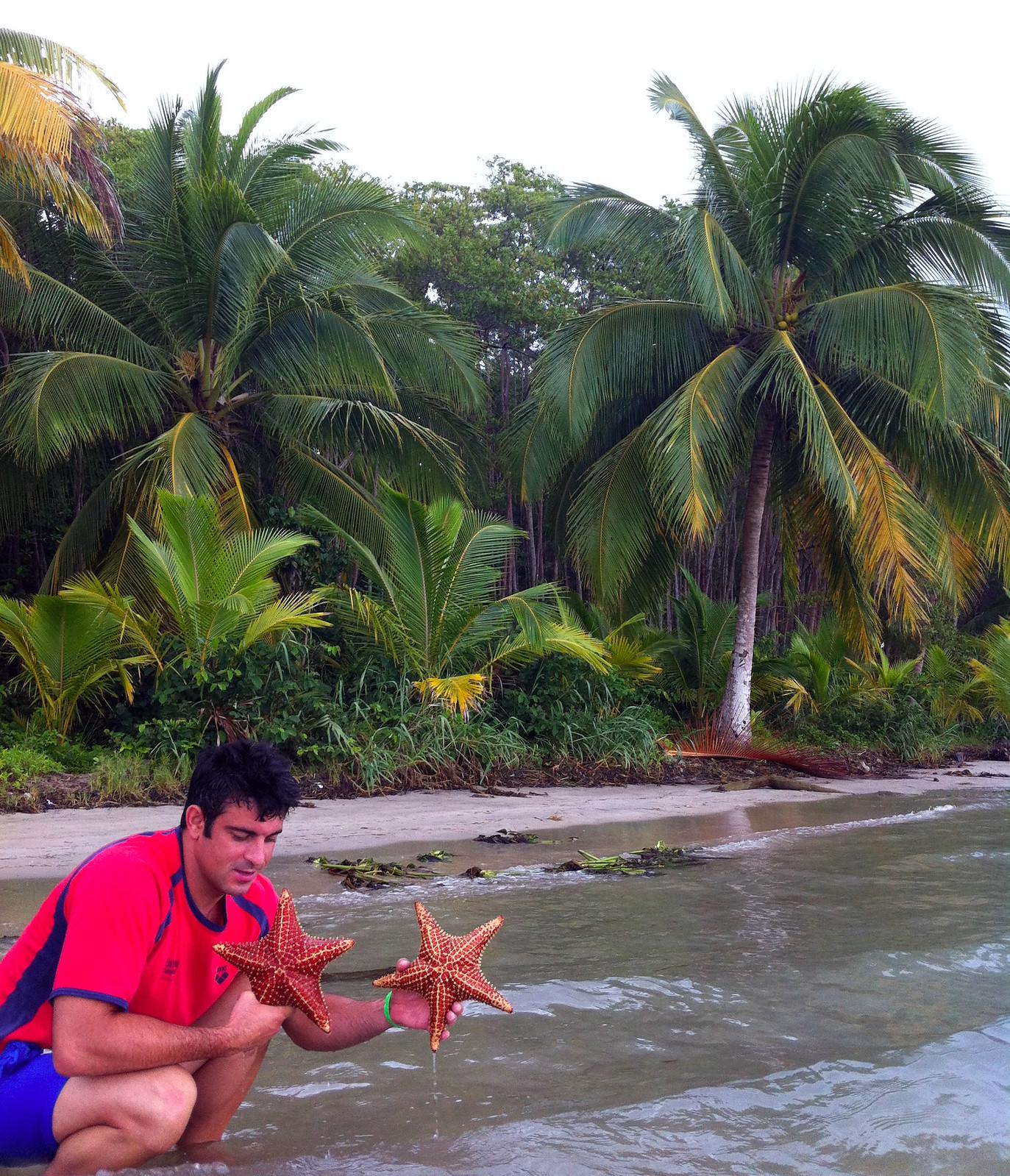 Viajar a Costa Rica / Ruta por Costa Rica en 3 semanas ruta por costa rica - 24377764418 da907d99a9 h - Ruta por Costa Rica en 3 semanas