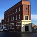Masonic Hall, St Helens