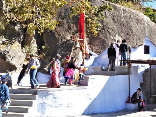i-mount abu-t2-Adhar Devi Temple (6)