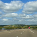 Autoroute A6 - Senan (France)
