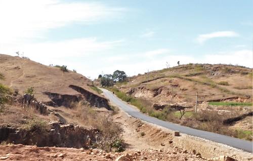 i-Kumbhagarh-Ranakpur-route (3)