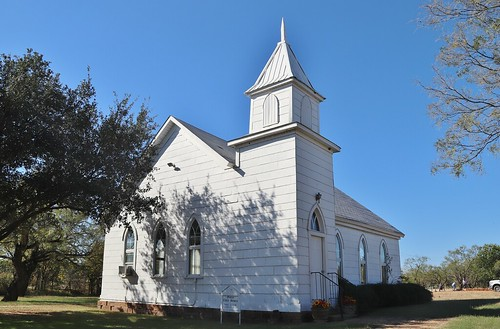 church worship murraytexas methodist