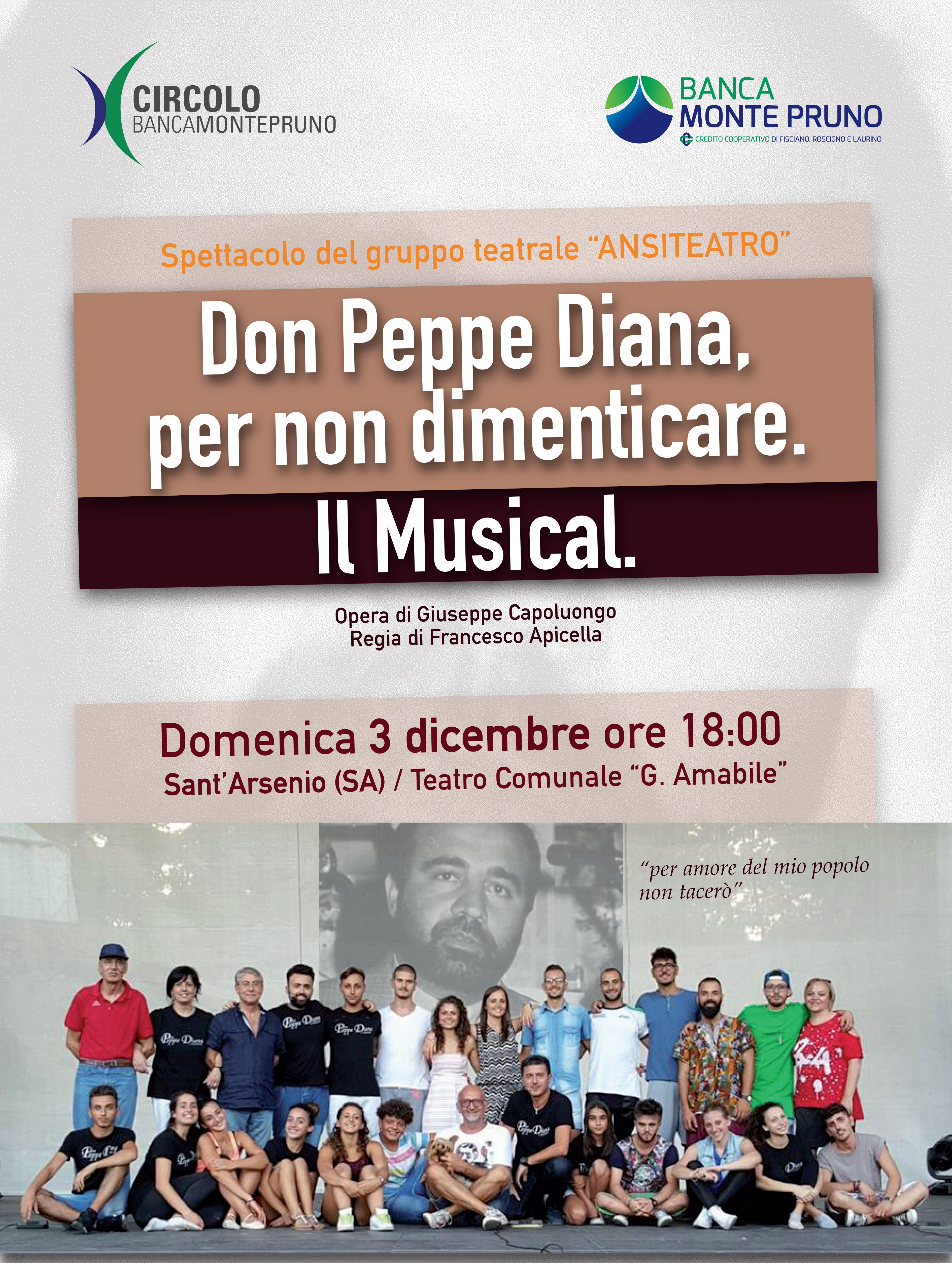 CIRCOLO LOC DIANA 1117 05