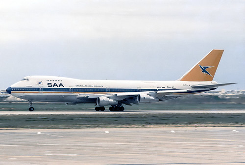 South_African_Airways_Boeing_747-200_Aragao-1