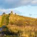 Sourlie Hill