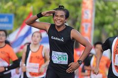 RYmarathon2017_Higlight-148
