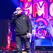 Happy Mondays, o2 Academy, Newcastle, 8th December 2017
