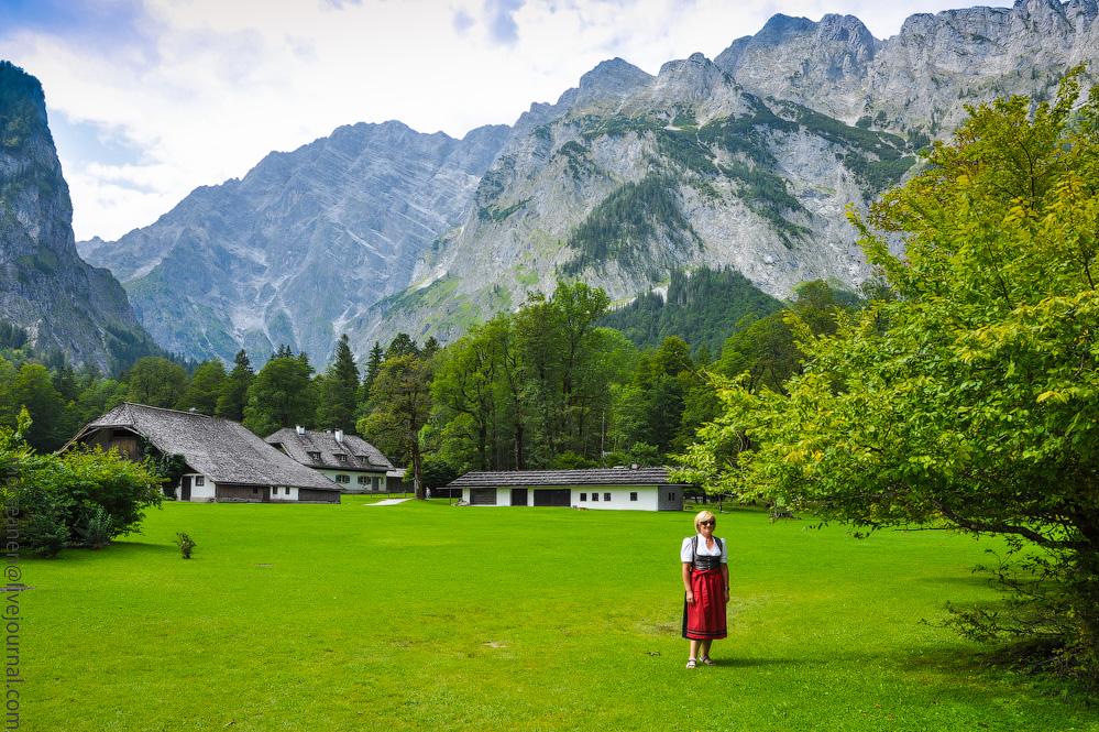 Berchtesgaden-Sep21