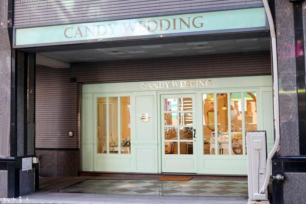 26432811639 0b6c669174 b - 熱血採訪|Candy Wedding 彌月蛋糕收涎餅乾,夢幻翻糖蛋糕和寶寶派對點心