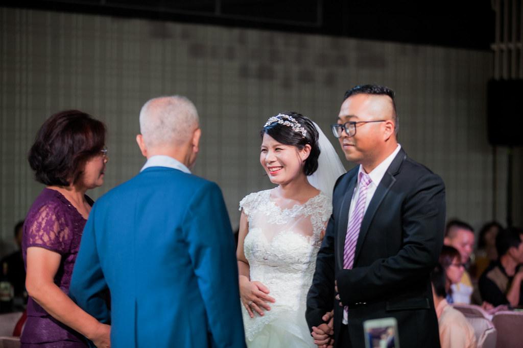 婚禮紀錄--642