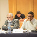 182 Lisboa 2ª reunión anual OND 2017 2_3 (22)