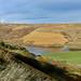 Naden Reservoirs