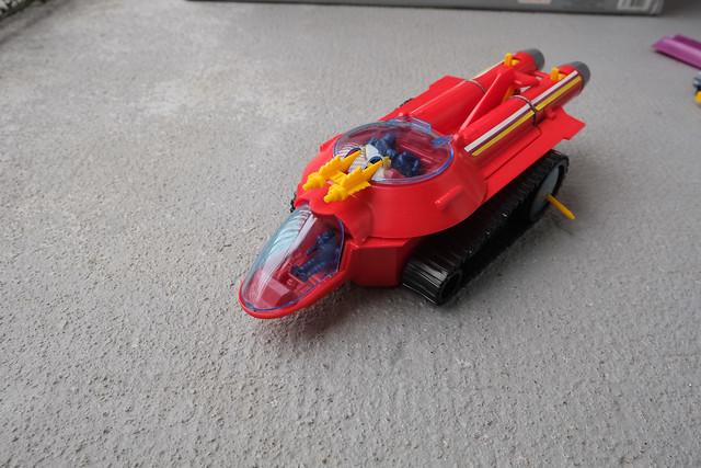 red-venom-33