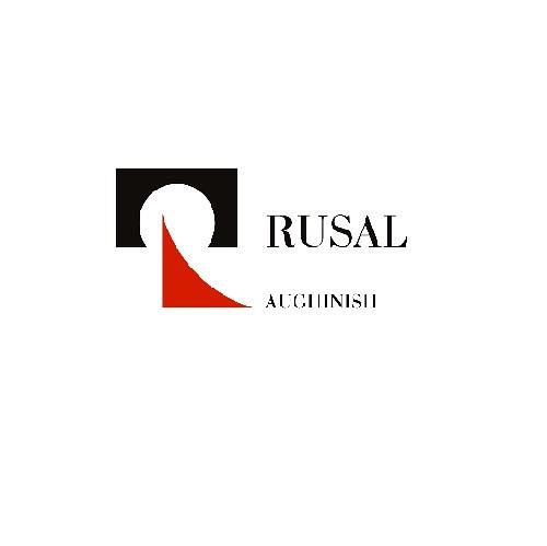 Aughinish RUSAL