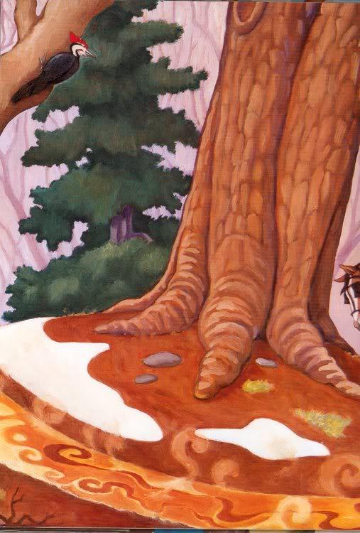 Pancakes35.jpg_original