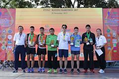 RYmarathon2017_Higlight-193