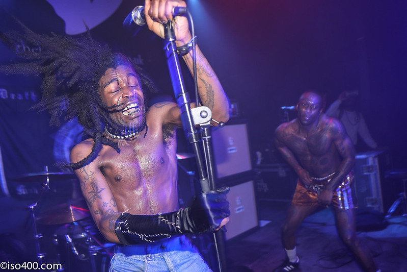 HO99O9 2017 pic by Mike Burnell-7213