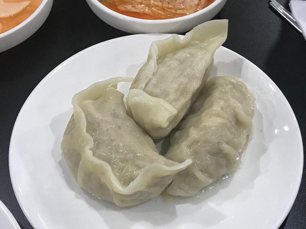 piyangok