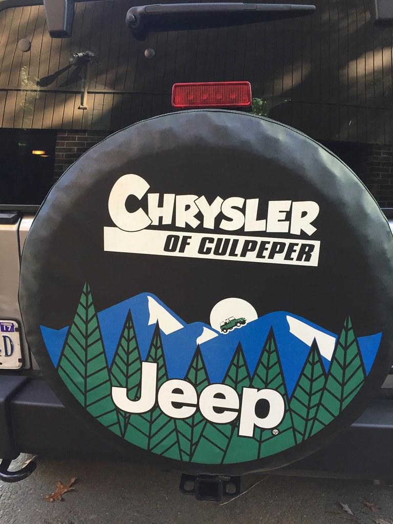 Zimms 2015 Jkur Build Jeep Wrangler Forum Painless Wiring First Mod Trail Rocker By