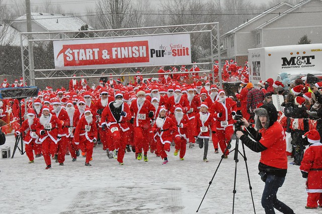 2013 Santa Pur-suit (167)