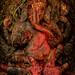Ganesh, le dieu-éléphant, Népal