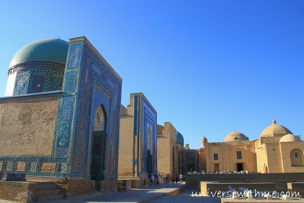 Uzbekistan Travel_050