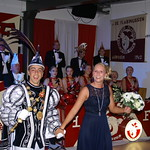 11-11-2017 Prinsenkeuze avond
