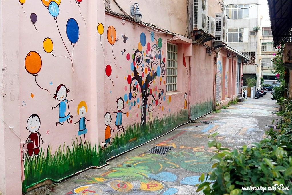 37664670884 d792d13bfb b - 熱血採訪|台中東海藝術街商圈,手作體驗DIY,街頭藝術彩繪景點超好拍
