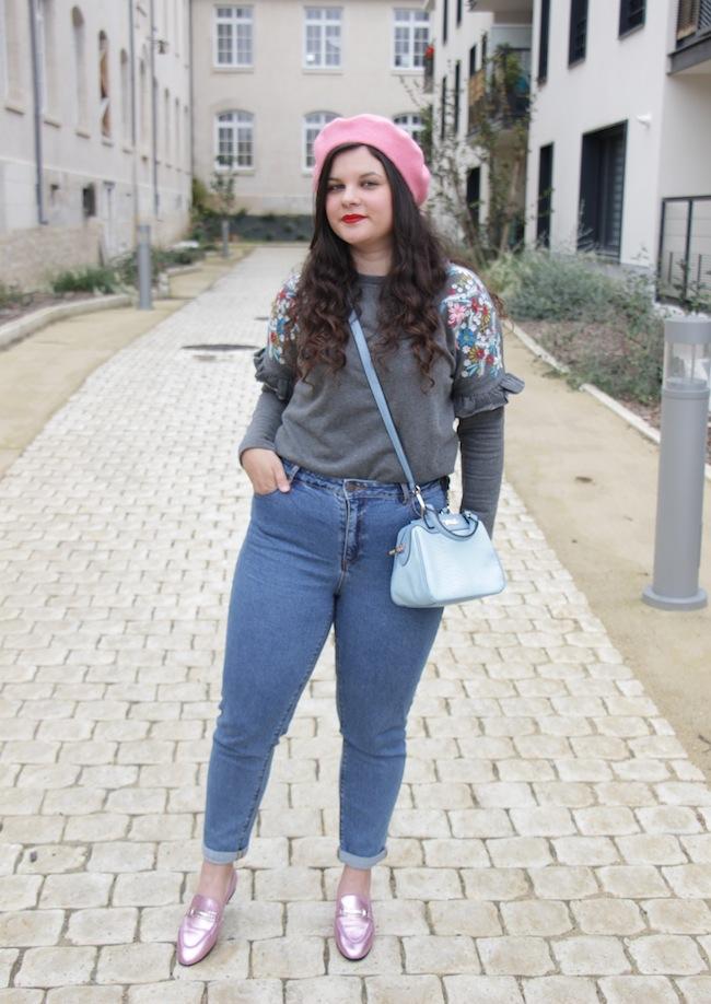 comment_porten_touches_bleu_conseils_blog_mode_la_rochelle_1