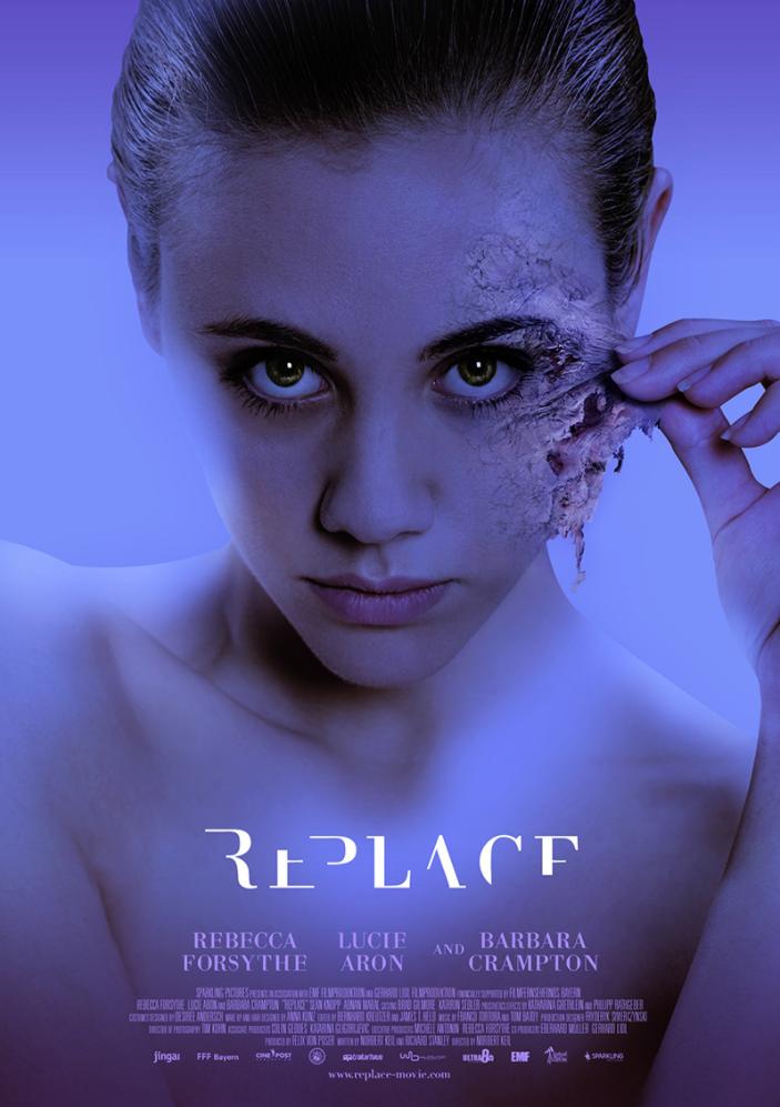 replace-2016-body-horror-film-rebecca-forsythe