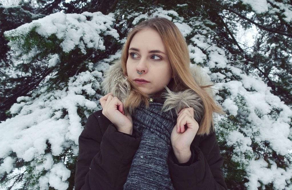 talviasu7