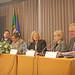 182 Lisboa 2ª reunión anual OND 2017 (83)