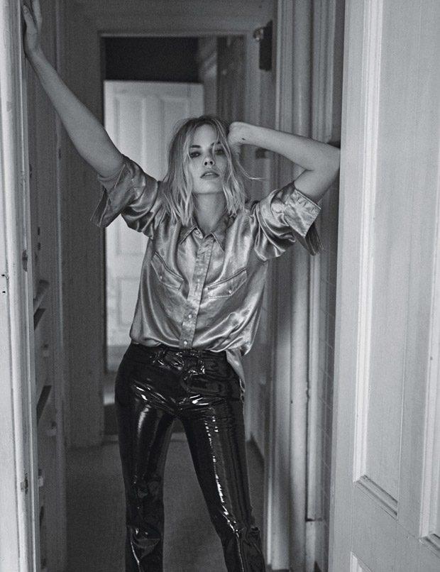 Margot-Robbie-W-Magazine-Craig-McDean-04-620x806
