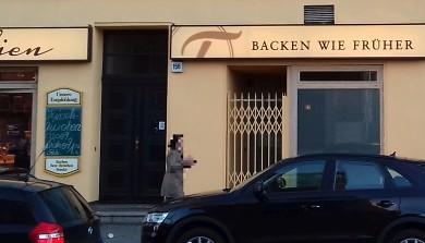backenwiefrueher