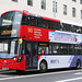 First 35144 SN65 OMM