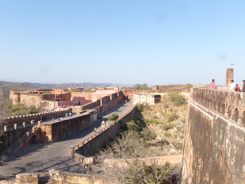 i-Jaipur 2-5-Jaigarh (8)