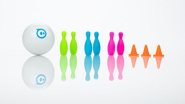 Sphero Mini (3)