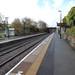 Lye Station