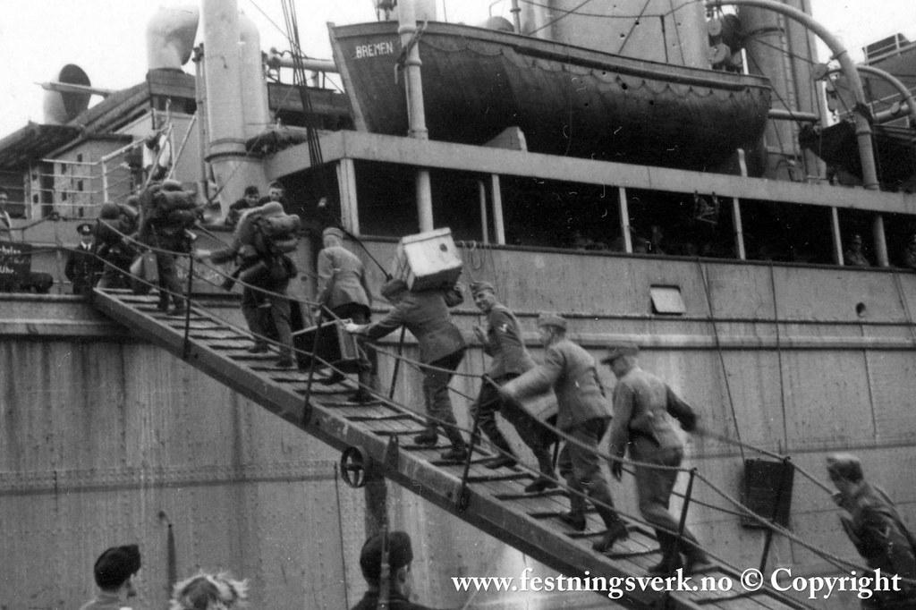Ombord i Doanau (3)