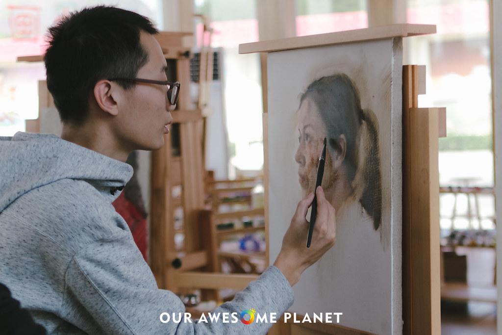 oap-china-0337