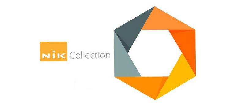 nik-collection-correction-2017