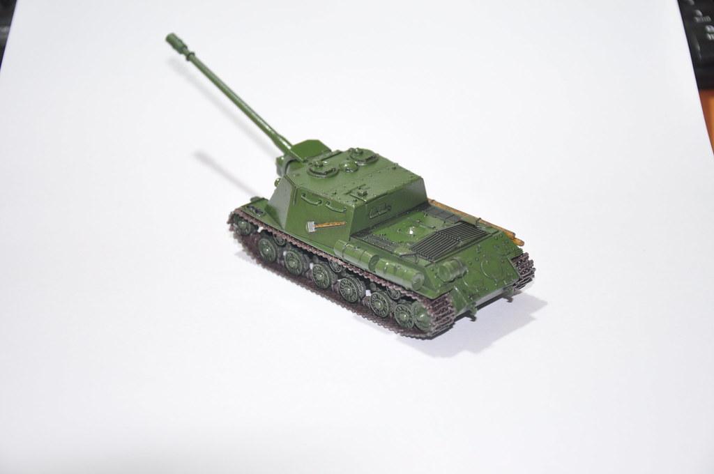 ISU 152 Review (5)
