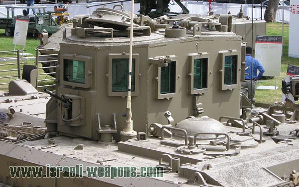 Puma-Maoz-iwc-9