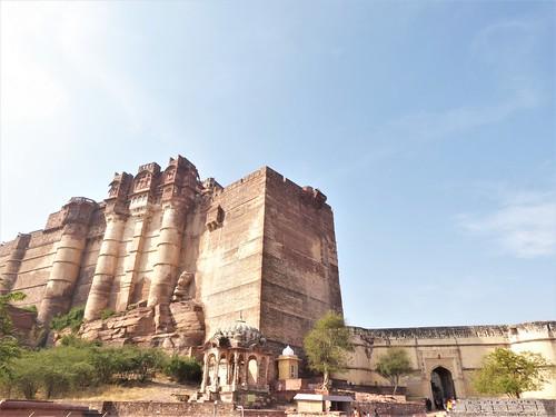 i-jodhpur1-forteresse  (4)