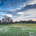 2017-12-09 Roundhay Park LEEDS, UK -DSC03188